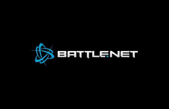 Blizzard brengt game-app Battle.net uit voor Android