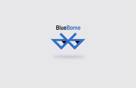 Dit is waarom bluetooth-lek 'BlueBorne' gevaarlijk is en dit doet Google er tegen