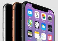 5 dingen die iOS 11 en de iPhone X beter doen dan Android