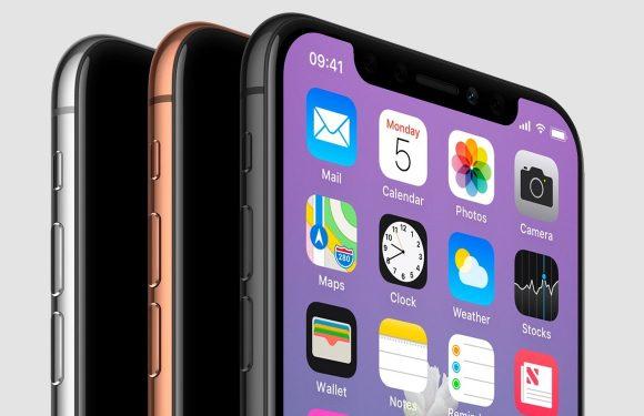 Met deze aanpassingen moet Android 9.0 iPhone-gebruikers laten overstappen