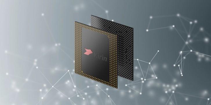 Huawei-blokkade omzeilen