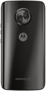 Motorola Moto Android One
