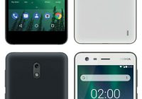 'Zo ziet de supergoedkope Nokia 2 eruit'