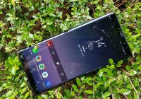 'Samsung Galaxy Note 9 krijgt 8GB werkgeheugen, kost 1000 euro'
