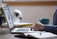 Wat weet jij over online veiligheid? Probeer deze quiz! (ADV)