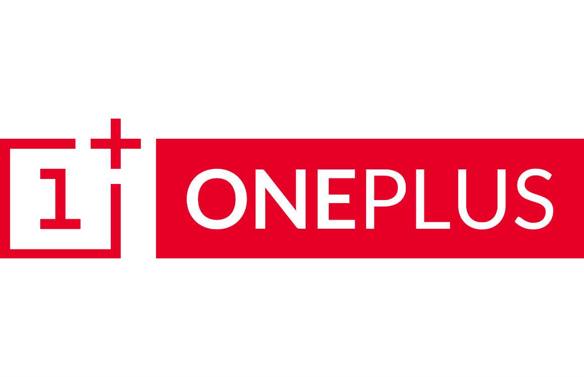 'Gelekte OnePlus 5T-render toont toestel met kleinere schermranden'