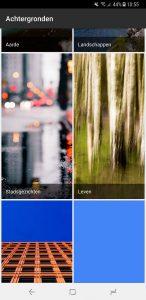 Google Pixel 2 wallpapers