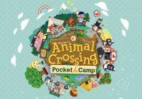 Animal Crossing Pocket Camp komt 22 november naar Android: dit moet je weten