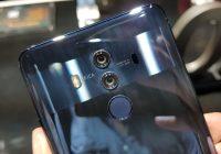 Hoe Android P betere bescherming biedt tegen spionerende apps