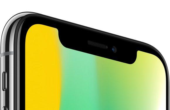 Galaxy S9 gezichtsherkenning