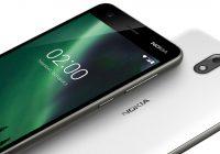 Goedkope Nokia 2 met grote accu nu in Nederland te koop