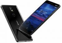 Nokia 7 is eerste midrange smartphone van Finse fabrikant