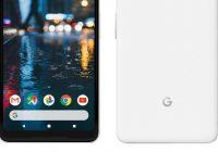Opinie: Google maakt verkeerde excuses over Pixel 2