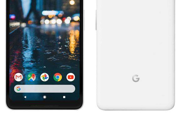 Tip: Zo plaats je de Pixel 2-launcher op elk Android-toestel