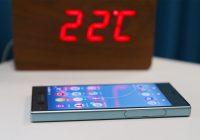 Zo weet je of jouw Sony-smartphone een Android-update krijgt