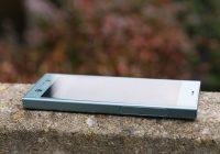 Gestolen smartphone terugvinden met Cerberus binnenkort minder effectief