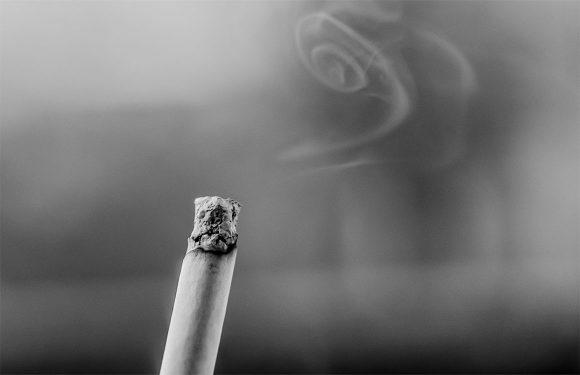 Zo helpt de Stoptober 2017-app je bij het stoppen met roken