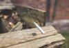 Zo helpt de Stoptober 2018-app je bij het stoppen met roken