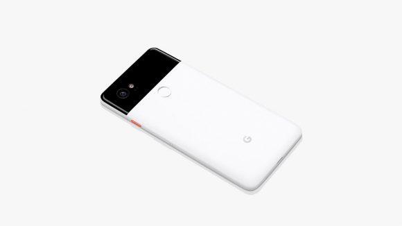 google event 2017