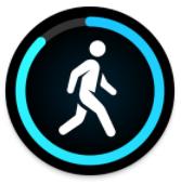 stappenteller-apps