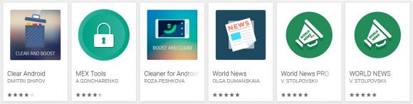 Android-bankvirus Nederland