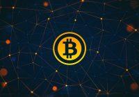 Met deze 6 Android-apps duik je in Bitcoin en andere cryptovaluta