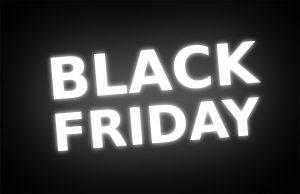Black Friday Nederland 2019 Alle Smartphones En Gadget Aanbiedingen