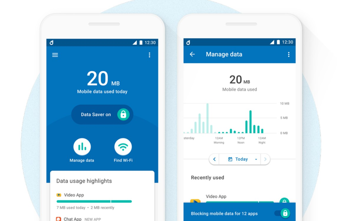 De 5 beste Android-apps in Google Play van week 48 – 2017
