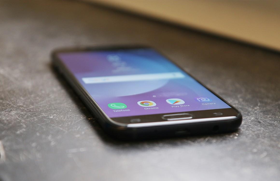 'Specificaties betaalbare Samsung Galaxy J6 en J4 verschijnen online'