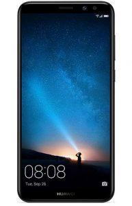 Huawei Mate 10 Lite kopen