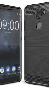 Nokia 9 dummy