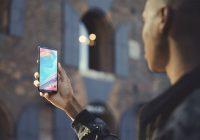 Tip: zo zet je Face Unlock aan op de OnePlus 5