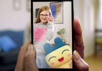 Tamagotchi keert binnenkort terug als Android-app: dit moet je weten