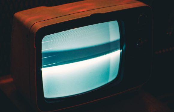 Honderden Android-games luisteren mee met je televisie: dit is waarom