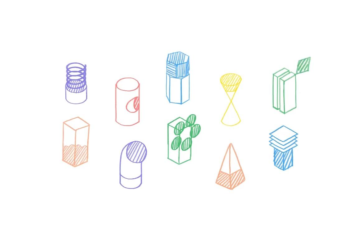 Tip: Maak je eigen slimme Google-gadgets met Paper Signals