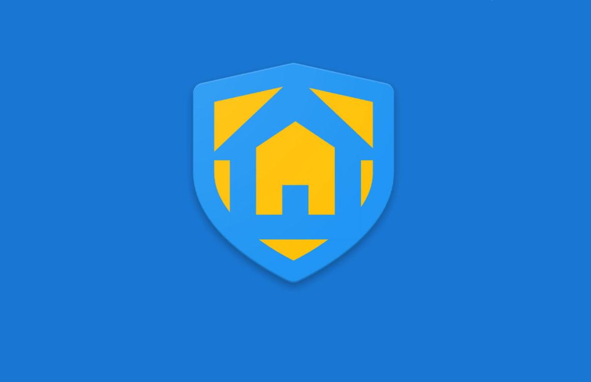 Snowden's app Haven verandert je oude smartphone in een beveiligingsapparaat