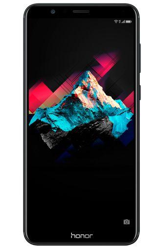 Samsung, galaxy S9 Duos kopen, belsimpel.nl