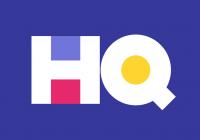 Opinie: HQ toont dat de toekomst van apps bij video ligt