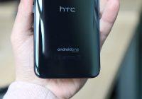 Dit kun je met de handige vernieuwde schermopname-app van HTC