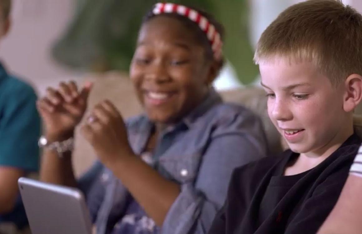 3 dingen die je moet weten over Messenger Kids van Facebook