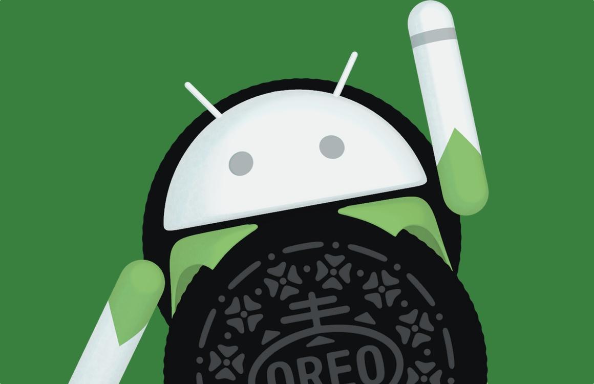 Tip: Zo krijg je 'notification dots' op iedere Android-smartphone