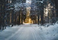 Maak de mooiste sneeuwfoto's op je smartphone met deze 7 tips
