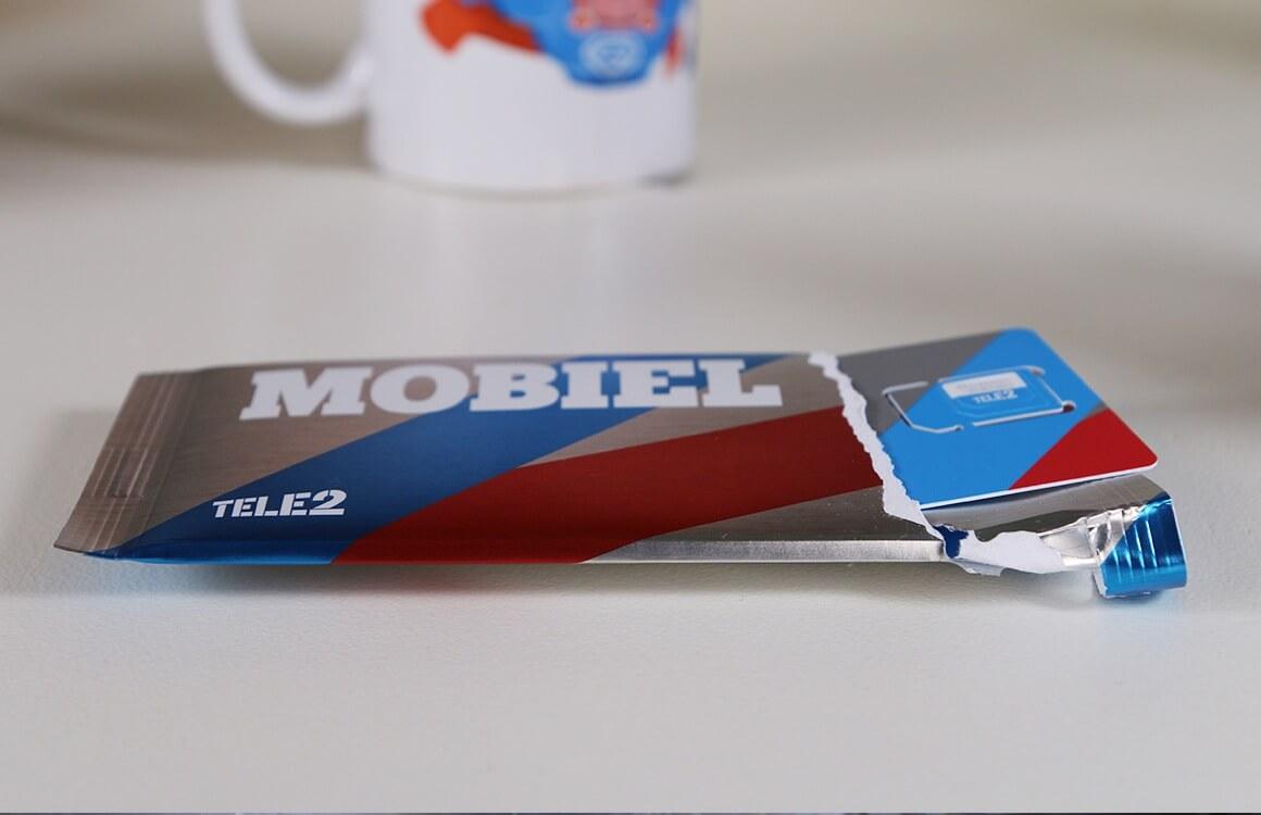 T-Mobile neemt Tele2 over: dit verandert er voor jou
