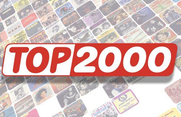 Luister overal naar de Top 2000 met de Radio 2-app voor Android