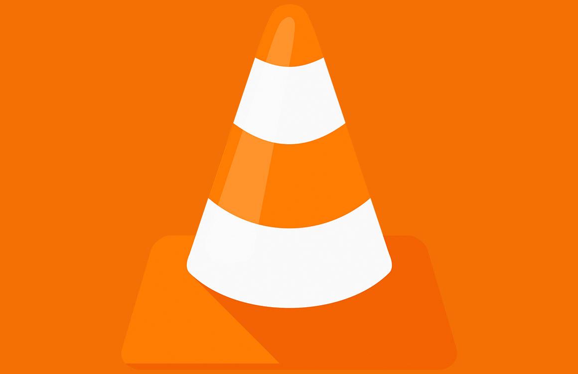 VLC 3.0 voegt ondersteuning voor Chromecast, DeX, hdr en meer toe