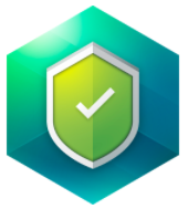 beste antivirus-apps