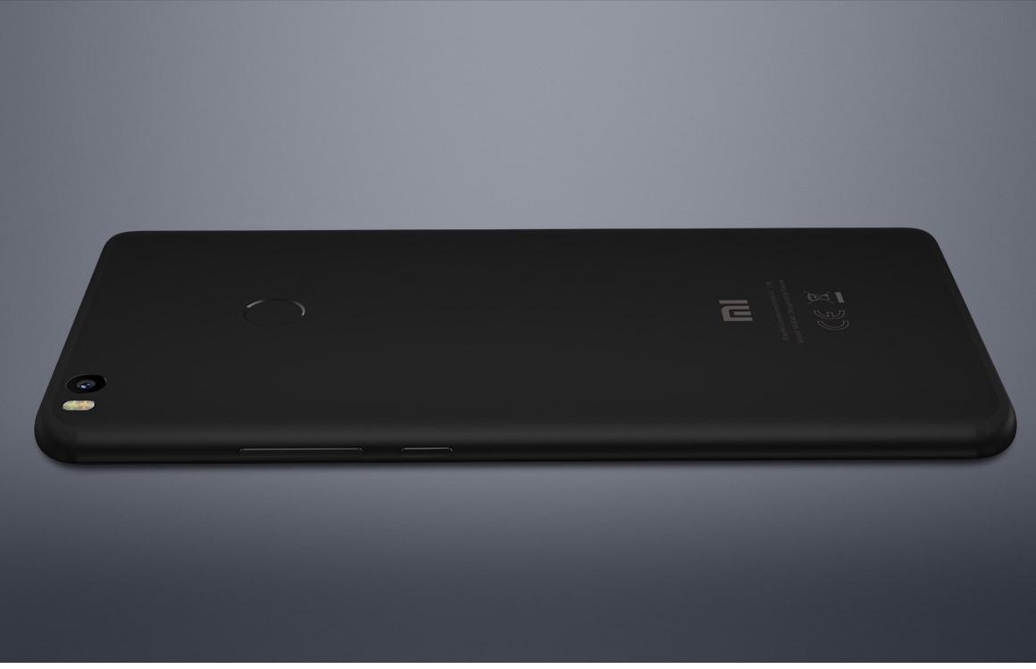 'Video toont opvouwbare Xiaomi-smartphone, Mi 9 ook uitgelekt'