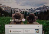 Fuchsia-update: zo ziet Googles nieuwe besturingssysteem er nu uit