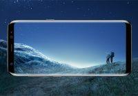 Samsung brengt aanpasbare ringtones terug met update (update)