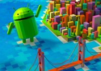 Tussenstand: de staat van Google Play in 2018